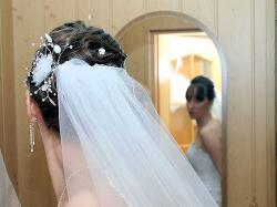 Fotograf, fotografia ślubna, ślub, wesele, plener