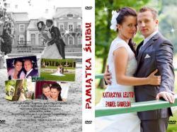 Fotograf i Kamerzysta na ślub i wesele, Nowy Sącz, Krynica