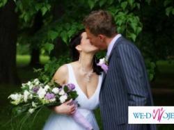 Fotograf Ślubny + karykaturzysta na wesele