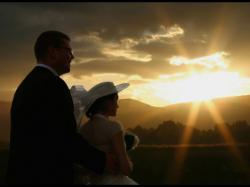 FOTOGRAF-zdjęcia ślubne i wideofilmowanie