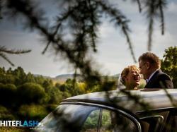 fotografia artystyczna || Whiteflash.pl || Miłosz Cader
