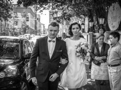 Fotografia Ślubna - bartosz-wozniak.pl