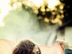 Fotografia ślubna | Filmowanie na ślubach - amPhotos