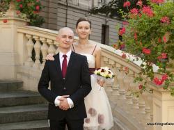 Fotografia ślubna, fotograf na ślub.