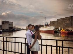 Fotografia ślubna i kobieca - Kasia Puwalska