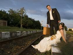 Fotografia Ślubna, Okolicznościowa i Dziecięca
