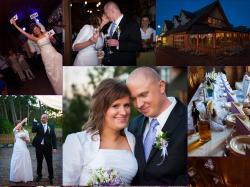 Fotografia ślubna , okolicznościowa, reklamowa