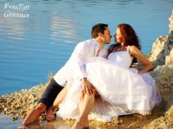 Fotografia ślubna Wideofilmowanie Gniezno żnin Mogilno Baza Firm