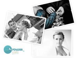 fotografia ślubna www.fotosb.pl