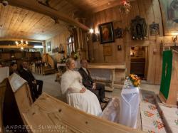 Fotografia Ślubna - Wyjątkowe zdjęcia z Waszego ślubu, wesela i pleneru