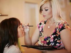 Gabinet Kosmetologiczny Well-Medica