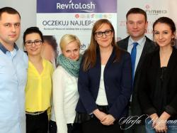 Gabinet Kosmetologii i Medycyny Estetycznej Gorlicka - Kruk