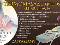 Gabinet Profilaktyki Zdrowia Teresa Małota
