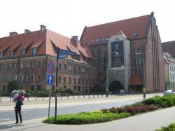 Gabinet Psychoterapii RAZEM Wrocław-centrum