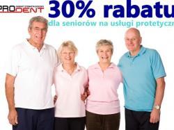 "Gabinet Stomatologiczny ""PRODENT"""