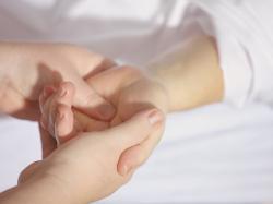 Gabinety Marga Gliwice Terapia Rehabilitacja Masaż