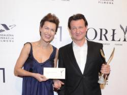 Gala Orły 2012