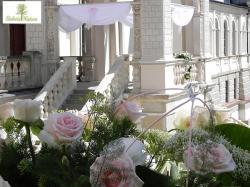 Galeria Natura - dekoracje ślubne i okolicznościowe