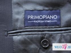 Garnitur Primopiano (Radiosa Uomo) - prosto z Italii