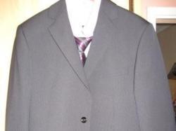 Garnitur Sunset Suits - 3 krotnie używany