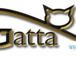 GATTA GOLF CLASSIC   r. S NOWY
