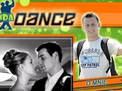 GAWENDA DANCE Wrocław - Nauka pierwszego tańca