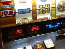 Gdzie i jak leczyć kompulsywny hazard?