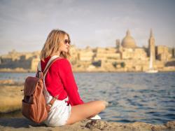 Gdzie jesienią pojechać na wakacje?