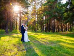 GI Wedding - Kamerzysta na wesele Warszawa