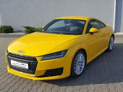 Globalelitecar - Wynajem samochodów luksusowych i sportowych