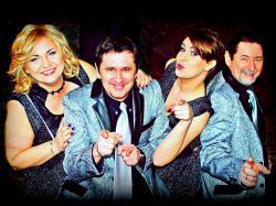 Golala Zespół Muzyczny