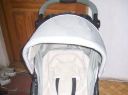 Graco ultima plus