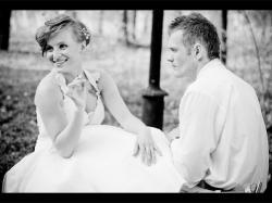 Greg Solak  - Fotografia ślubna i okolicznościowa