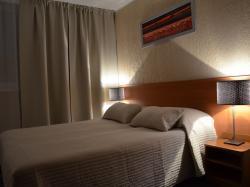 Gromada Hotel Poznań