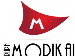 Grupa MORIKAI - oprawa muzyczna, fotografia okolicznościowa