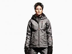 H&M - sportowa kolekcja zimowa