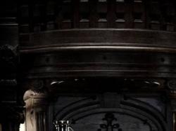 Harfa na ŚLUB i WESELE