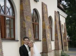 Hiszpańska suknia ślubna atelier diagonal 715