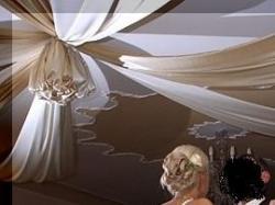 Hiszpańska suknia ślubna white one 175