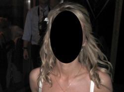 hiszpanska suknia slubna z salonu Madonna roz.34