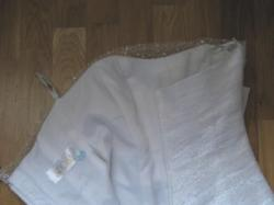 Hiszpańska suknia SPOSA VENECJA