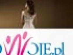 Hiszpański ogień- suknia Mori Lee, model 2172!!!