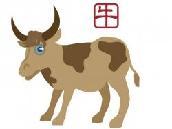 Horoskop chiński na rok 2016 – Bawół