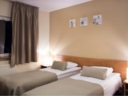 Hotel Falenty Centrum Szkoleniowo-Konferencyjne