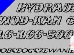 Hydraulik Milanówek Grodzisk Maz.  podkowa leśna brwinów książenice