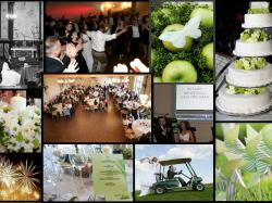 IBEKE weddings & events - organizacja ślubów i wesel.