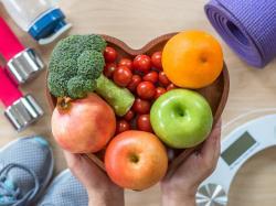 Ile kalorii spożywać na diecie redukcyjnej? Zobacz, jak obliczyć!