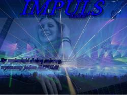 ImpulsBand - Zespół Muzyczny