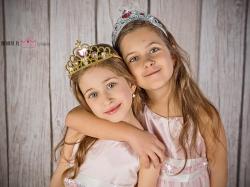 Infanta Fotografia Dziecięca