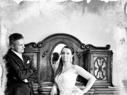 INFOTO - OSTATNIE WOLNE TERMINY NA 2011 ROK !!!